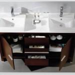 Sıra Dışı Banyo Dolapları-7