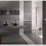 Sıra Dışı Banyo Tasarımları-4