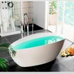 Sıra Dışı Banyo Tasarımları-5
