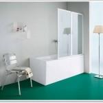 Sıra Dışı Banyo Tasarımları-6