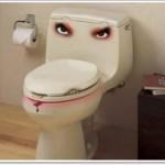 Sıra Dışı Banyo Tasarımları-9