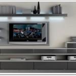 Tv Ünitesi Modelleri-12
