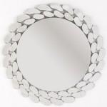 Bellona Ayna Modelleri-3