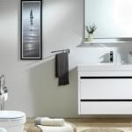 Creavit Vera Banyo Mobilyaları-2