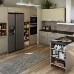 İntema Mutfak Modelleri-10