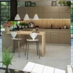 İntema Mutfak Modelleri-11