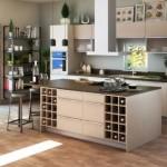 İntema Mutfak Modelleri-2