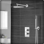 Banyo Duş Tasarımları