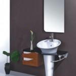 Banyo Mobilyaları-2