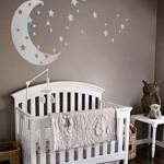 Bebek Odası Önekleri