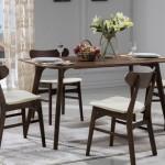 Bellona Masa ve Sandalyeler