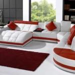 Kırmızı Siyah Beyaz Takımları