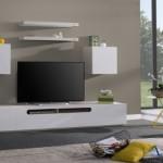 Lazzoni Box Tv Ünitesi