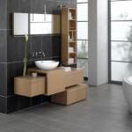 Modern Banyo Tasarımları