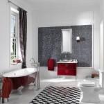 Modern Seramik Banyolar