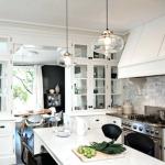 Mutfak Avize Tasarımları