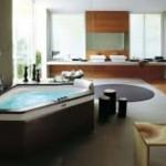 Sıradışı Banyo Modelleri-4