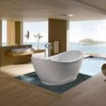 Sıradışı Banyo Modelleri-5