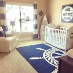 Ucuz Bebek Odası Halısı Modelleri-4