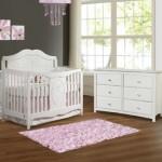 Uygun Bebek Odası Halı Modelleri-2
