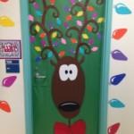 Uygun Bebek Odası Kapı Süsleri-4