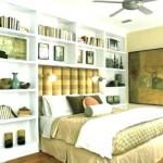 Yatak Odası Raf Modelleri