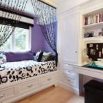 Genç Odası Dekorasyon Önerileri-2