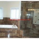 Granit Banyolar