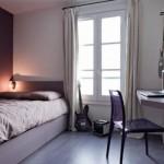 Küçük Oda Dekorasyon Önerileri