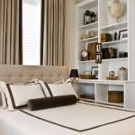 Küçük Yatak Odası Önerileri