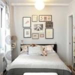 Küçük Yatak Odası Önerileri-2