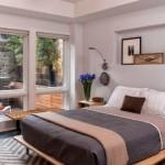 Küçük Yatak Odası Tasarımları