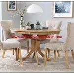Ucuz Salon Masa Sandalye Takımları