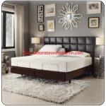 Ucuz Yatak Odası Halıları
