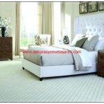 Ucuz Yatak Odası Halısı
