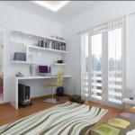 Yeni Genç Odası Tasarımları-2