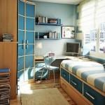 Yeni Genç Odası Tasarımları-3