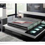 Minimalist Yatak Odaları