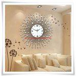 Salon Duvar Saatleri