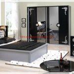 Sürgü Kapı Yatak Odası Modelleri