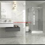 Çanakkale Seramik Banyo Fayansları