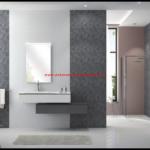 Çanakkale Seramik Banyo Fayansları-2020