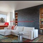 Ev İçi Duvar Taş Modelleri