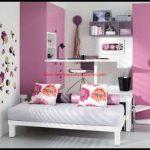 Bellona Genç Odası Gardrop Modelleri-8