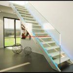 Dublex Ev Merdiven Modelleri ve Basamakları-1