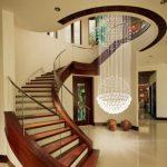Dubleks Ev Merdiven Korkulukları-4